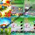 CFW RM-578 10.47 NOKIA 2730c Rasa Natural Fantasy