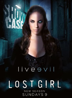 Download Lost Girl S04E02 HDTV AVI + RMVB Legendado Baixar Seriado