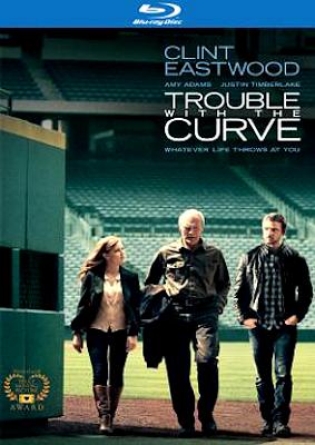 Filme Poster Curvas da Vida BDRip XviD Dual Audio & RMVB Dublado