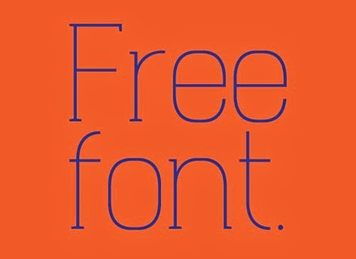 http://1.bp.blogspot.com/-dzAtWWZGwdY/UuDavK3crOI/AAAAAAAAXtw/cj50yu7NPvk/s1600/009-fonts-for-designers.jpg