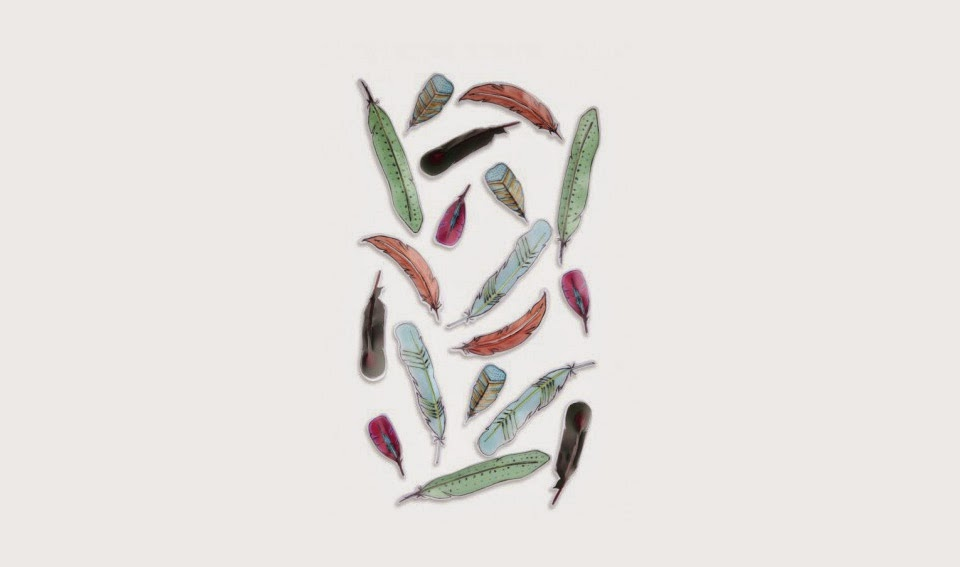 http://www.portobellostreet.es/mueble/41266/Stick-plumas-pared-colores