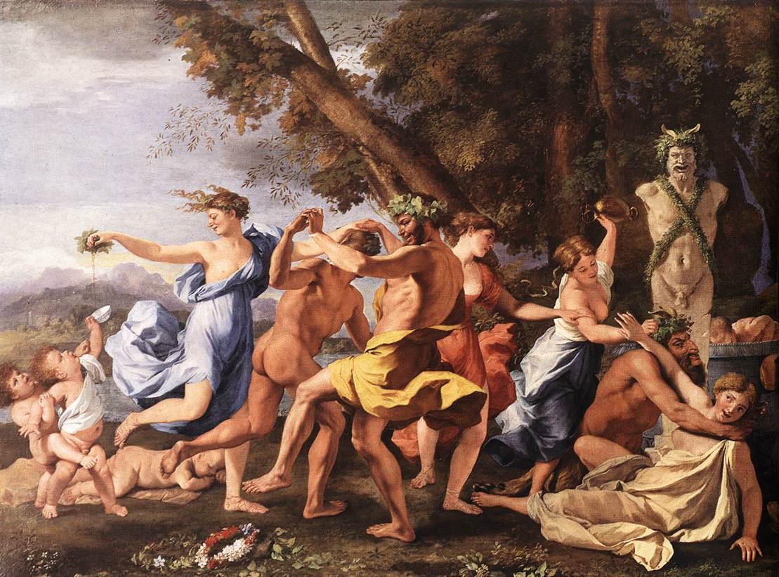 http://1.bp.blogspot.com/-dzCOce0npVo/TtvCltJtVzI/AAAAAAAAAZM/tQYALiyn6Cw/s1600/baroque-art-04.jpg