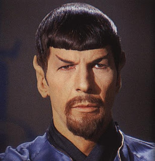http://en.wikipedia.org/wiki/File:Leonard_Nimoy_William_Shatner_Star_Trek_1968.JPG