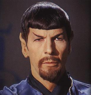 http://en.wikipedia.org/wiki/File:Leonard_Nimoy_William_Shatner_Star_Trek_1968.JPG