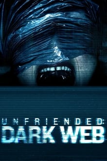 Watch Unfriended: Dark Web Online Free in HD