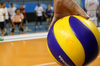 6 formas de desenvolver o trabalho em equipe no Voleibol