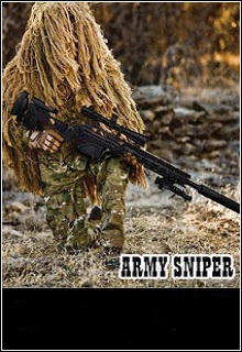 Download – Discovery Channel – Snipers: Snipers do Exército – HDTV 720p Legendado