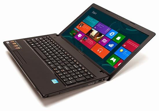 Ноутбука windows g560 для драйвер для леново на wifi 7