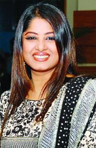 mousumi bangla new photo