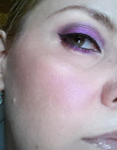 Catrice, Nabla, Sleek, Maybelline, Makeup Revolution