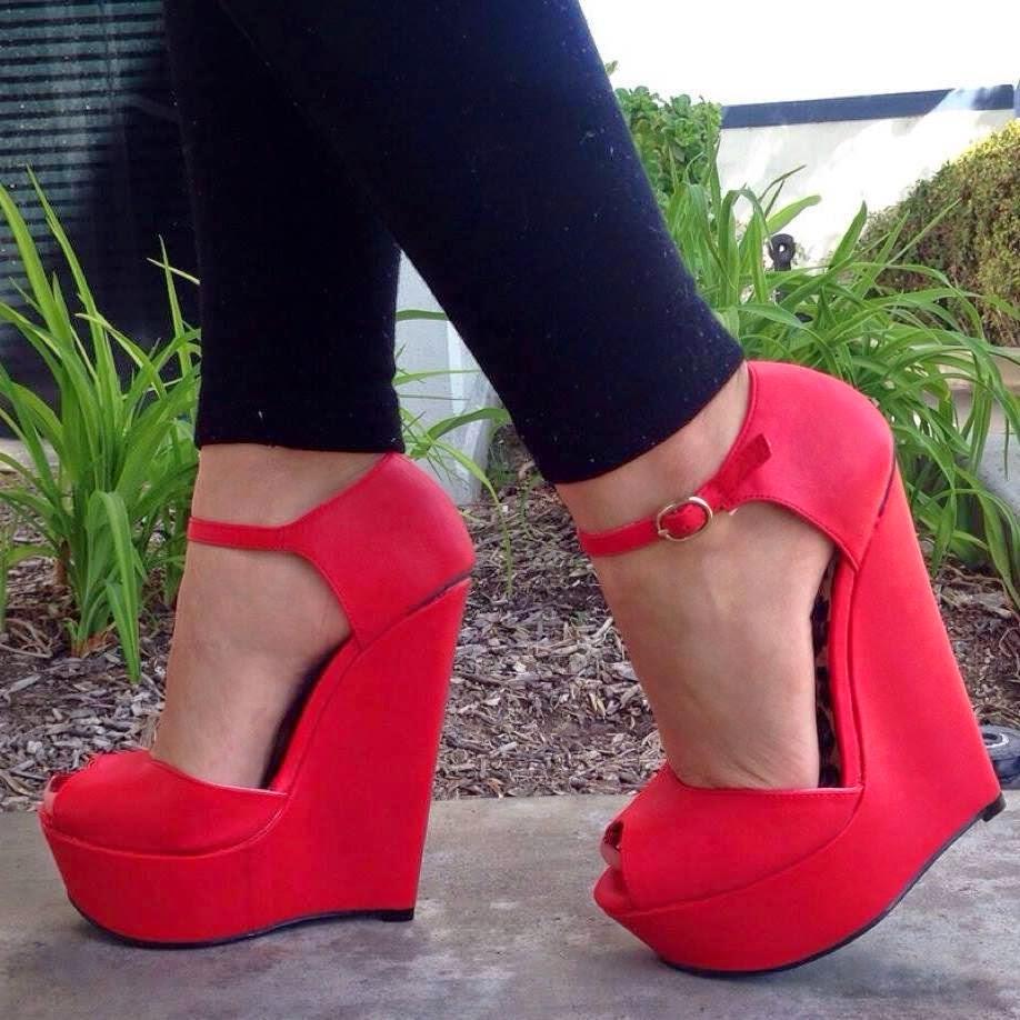 Sınıf Mezuniyet Ayakkabı Modelleri