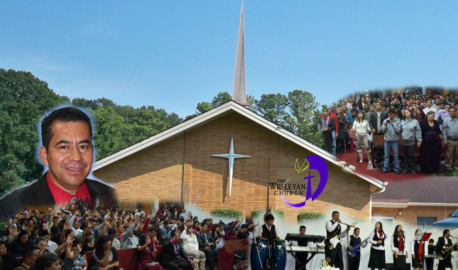 IGLESIA_CRISTIANA_CAMINANDO_CON_JESUS