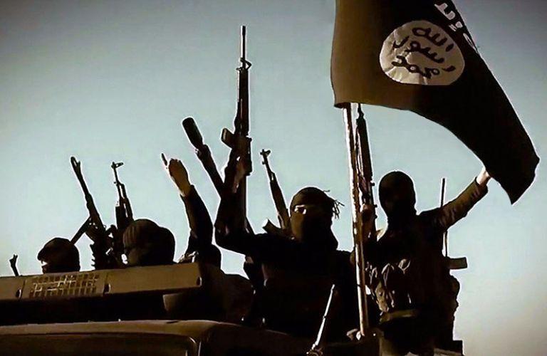 120 Cristianos Secuestrados Por Estado Islámico Piden Un Rescate De 12 Millones