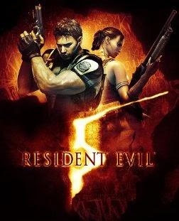 Resident Evil 1 Pc Xp Patch