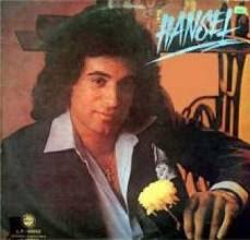 Hansel, cantante dominicano