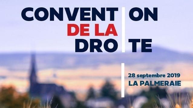 28 de setembro: Paris