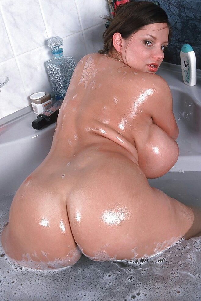 indian fat aunty big doodh xxx