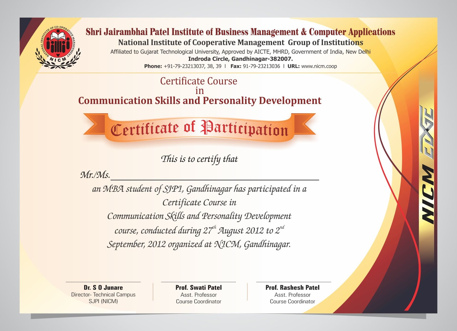 Graphics designing certificate designs certificate designs 1betcityfo Images