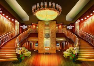 EnaGames Royal Cruise Escape 2 Walkthrough