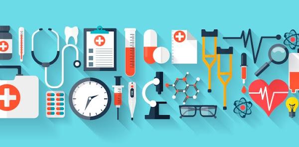 __________Salute Medicina_____