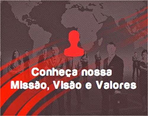http://www.alufibras.com.br/p/quem-somos.html