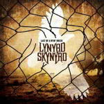 Lynyrd Skynyrd – Last Of A Dyin' Breed: Special Edition 2012