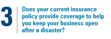disaster, insurance, business,