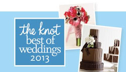 ~Best of The Knot 2013~