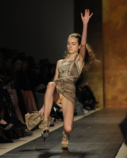 moda-golie-modeli