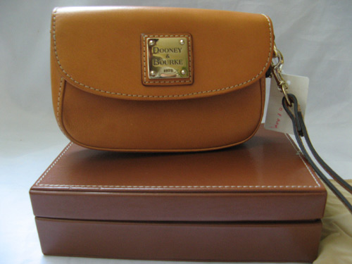 dooney and bourke sling bag eBay