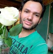 B'Day Tiago Ferreira