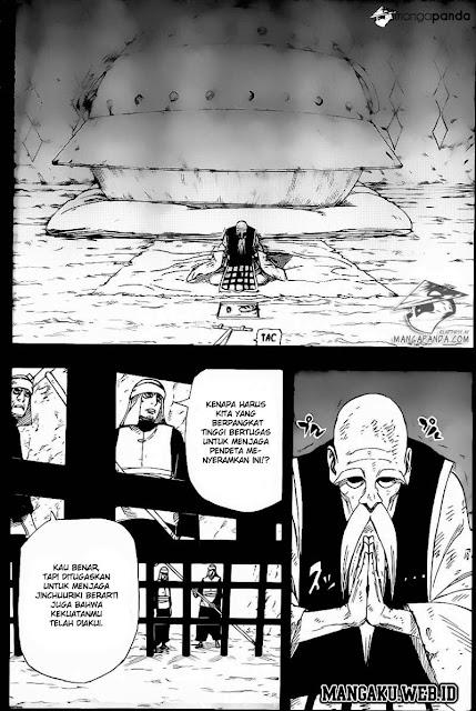 Komik Naruto 660 Bahasa Indonesia halaman 6