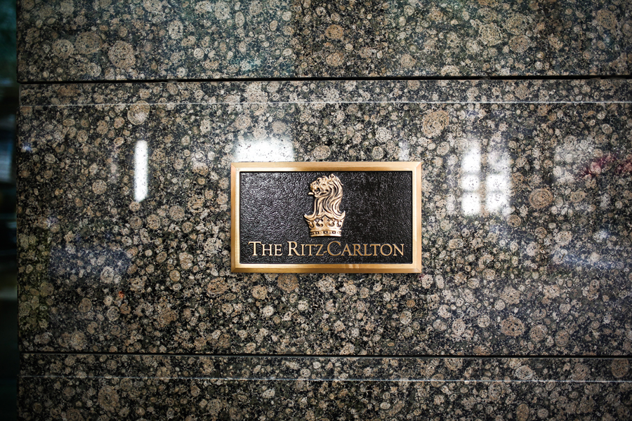 hotel ritz review travel  mbf_dubai blog