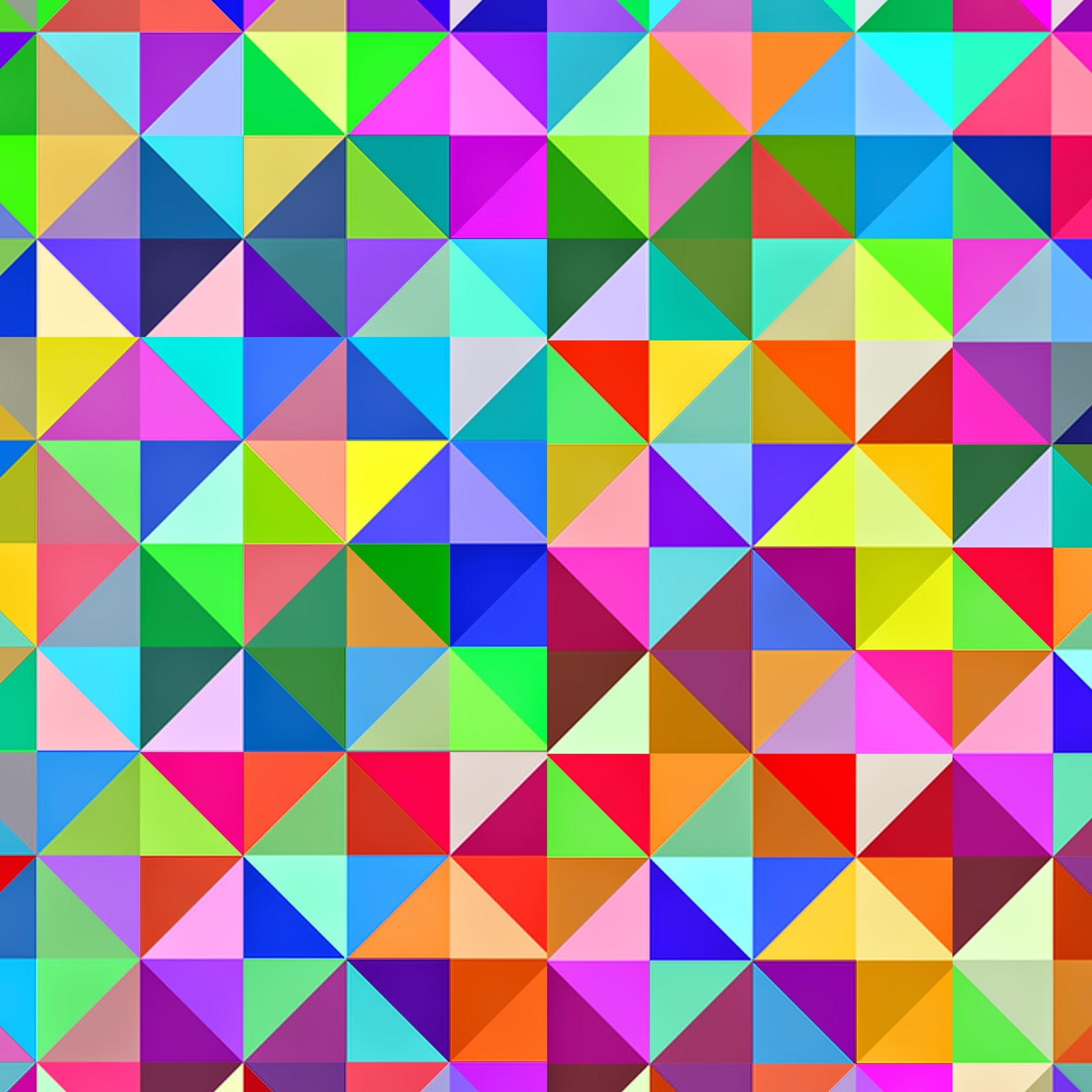 http://1.bp.blogspot.com/-dzb2JJHxHLs/Uz1jCnBksOI/AAAAAAAAmBc/BlnradX2dzc/s1600/giant+triangle+geometric+freebie+1.jpg
