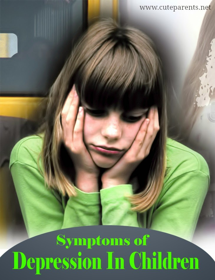 excessive blood strain problem sleeping