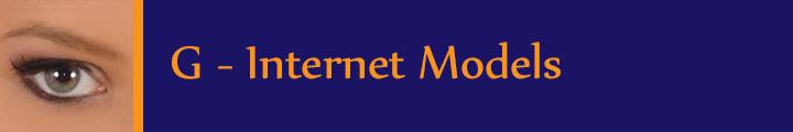 G%2B-%2BInternet%2BModels%2BMQ.jpg