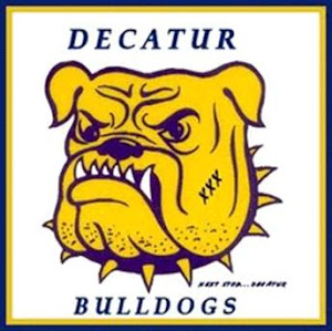 Decatur High Football