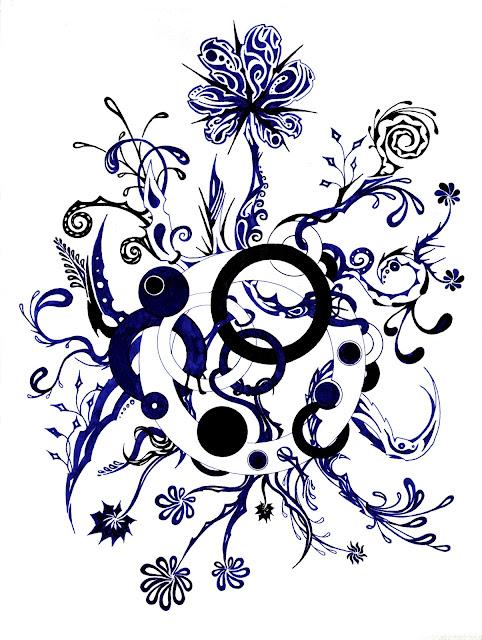 Fleurs bleues et noires Fleurs+bleues+et+noires+-+troisi%C3%A8me+essai