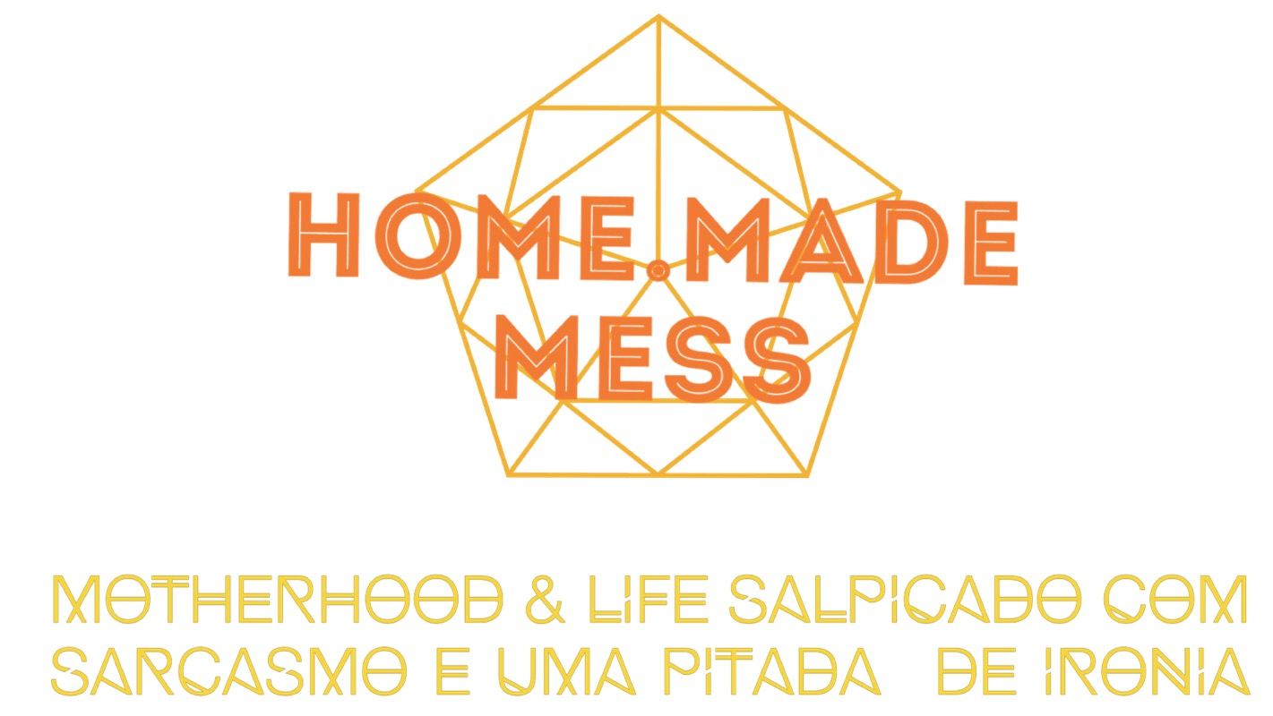 Home.Made.Mess