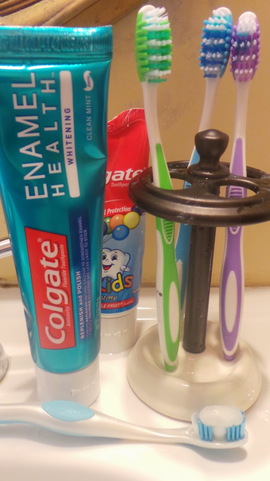 #sponsored #mc #colgateenamelhealth