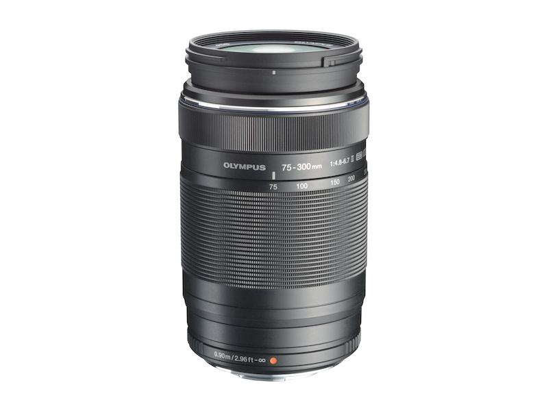 Nikon d3100 d5100 d5000 d3000 d7000 d300s d700 d300 90 Walimex 500 1000 mm F