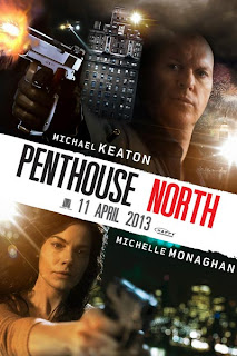 Ver online: Penthouse North (2013)