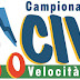 Calendar Italian Hillclimb Championship 2016   ASSEGNATE E DODICI DATE DEL CIVM 2016 (CAMPIONATO ITALIANO VELOCITÀ MONTAGNA)