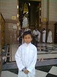 Abang Iman