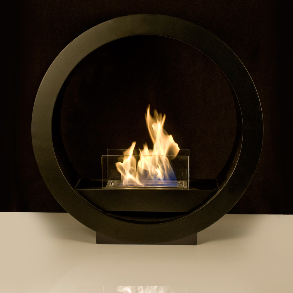 gel fireplaces bio fires official company blog new