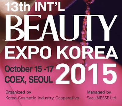 Fashion and Beauty Events Around Seoul