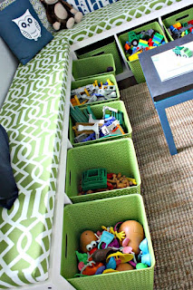 http://iheartorganizing.blogspot.ca/2012/05/playroom-progress-bunch-of-baskets.html