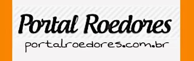 Portal Roedores