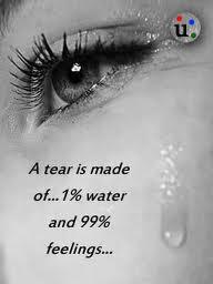 Tears Love Wallpapers Tears Love Hd Wallpapers Tears Wallpapers
