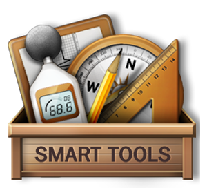Smart Tools v1.7.3